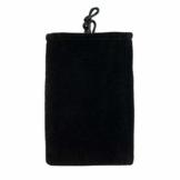 Universal Handysocke groß schwarz - 1