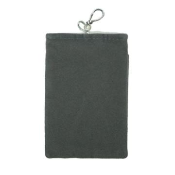 Universal Handysocke groß schwarz - 6